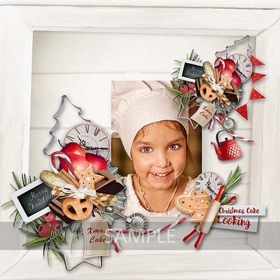 Florju_christmascake_page__3_