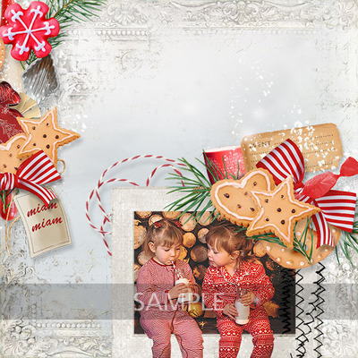 Florju_christmascake_page__5_
