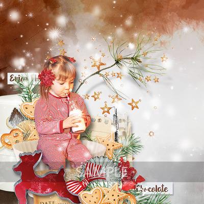 Florju_christmascake_page__6_