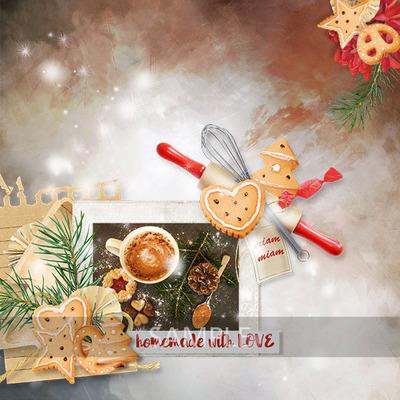 Florju_christmascake_page__8_