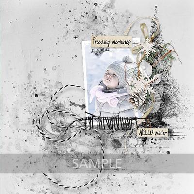 Florju_freezingmemories_page__4_b