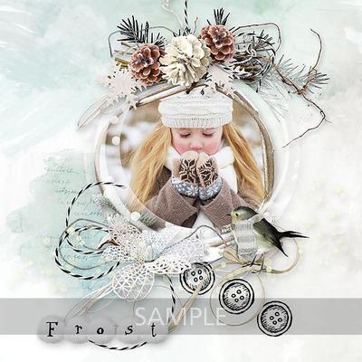 Florju_freezingmemories_page__6_b