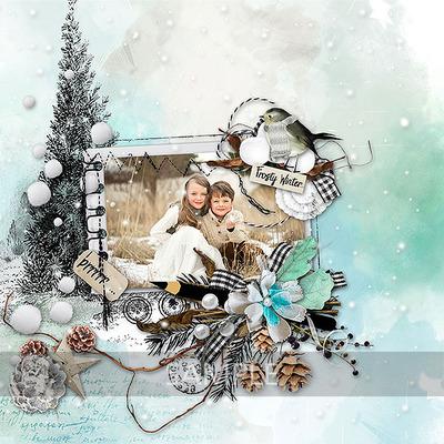 Florju_freezingmemories_page__9_b