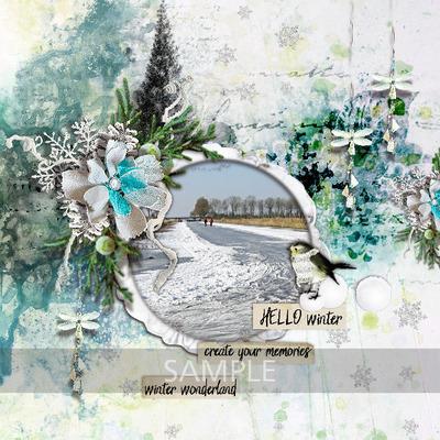 Florju_freezingmemories_page__10_b
