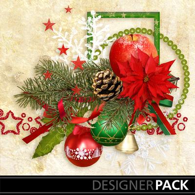 Christmasjoy_em