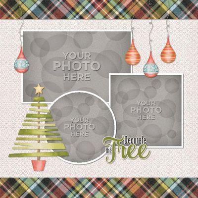 Bp_celebrate_christmas-002
