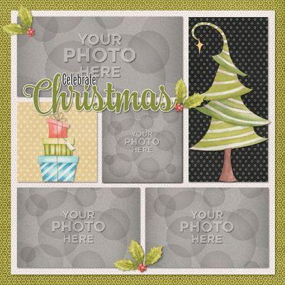 Bp_celebrate_christmas-004