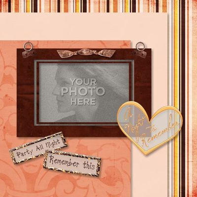 Auld_lang_syne_photobook-004