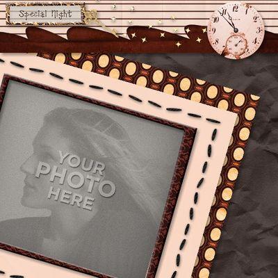 Auld_lang_syne_photobook-020