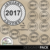 2017_date_stamps-01_medium