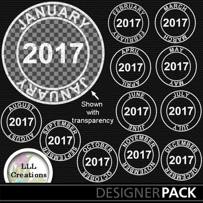 2017_date_stamps_-_white-01