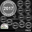 2017_date_stamps_-_white-01_small