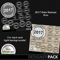 2017_date_stamps_duo-01_small