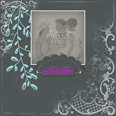 Chalkboard_photobook_2_12x12-002