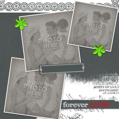 Chalkboard_photobook_2_12x12-004