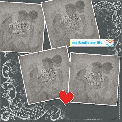 Chalkboard_photobook_2_12x12-010