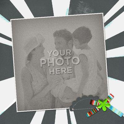 Chalkboard_photobook_2_12x12-015