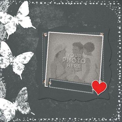 Chalkboard_photobook_2_12x12-021
