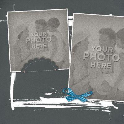 Chalkboard_photobook_2_12x12-023