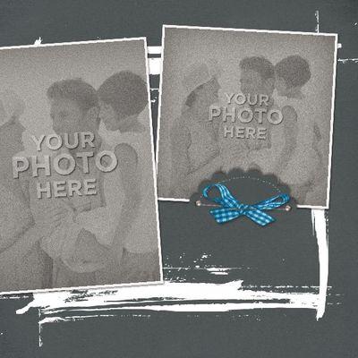 Chalkboard_photobook_2_12x12-024