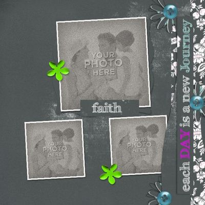 Chalkboard_photobook_2_12x12-026