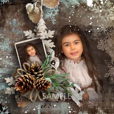 Florju_wintertime_page__1_