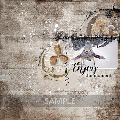 Florju_wintertime_page__2_