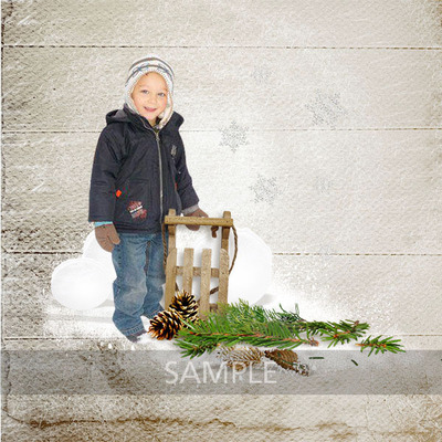 Florju_wintertime_page__5_