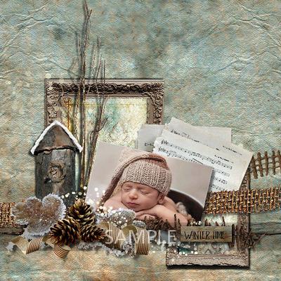 Florju_wintertime_page__6_
