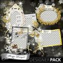 Pv_happynewyear_clusterpack1_florju_small