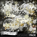 Pv_happynewyear_clusterpack2_florju_small