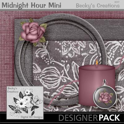 Midnight_hour_mini