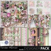 Df_pbs_tender_memoir__bundle_prev_medium