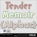 Df_pbs_tender_memoir_alphas_prev_small