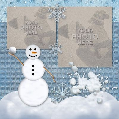 Snow_day_12x12_template-003