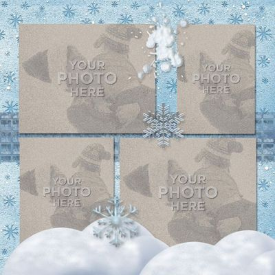 Snow_day_12x12_template-004