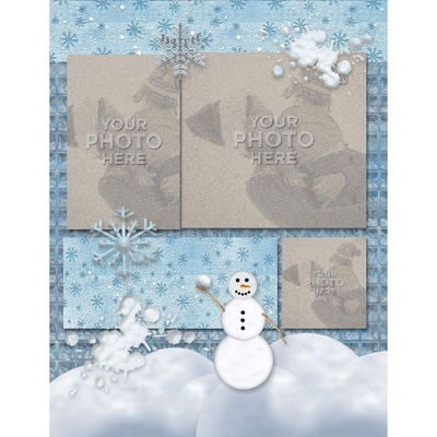Snow_day_8x11_template-005