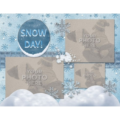 Snow_day_11x8_template-002