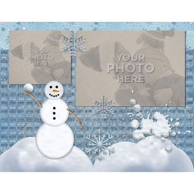 Snow_day_11x8_template-003
