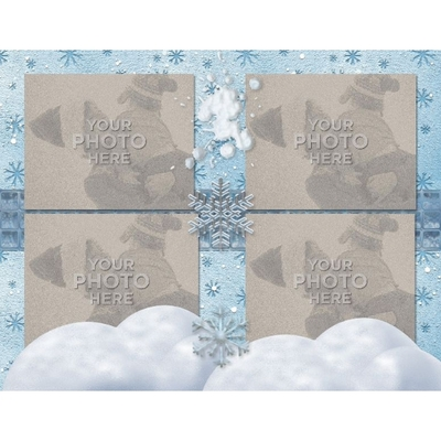 Snow_day_11x8_template-004