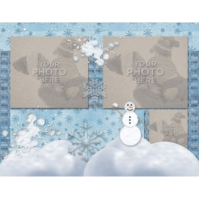 Snow_day_11x8_template-005