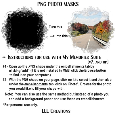 Png_photo_fancy_masks-06