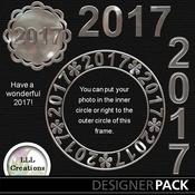 2017_starter_kit-01_medium