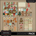 Pdc_mm_gingerbread_kit_small