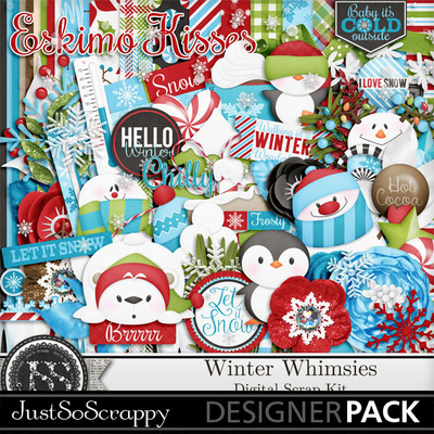 Winter_whimsies_kit