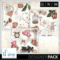Doudousdesign_cuvol0136to0138mm_small