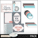 Mm_ls_midnightskiss_journalingpack_small