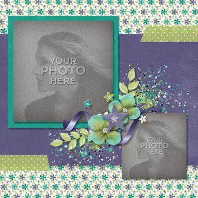 Holidayglitterphotobook-001