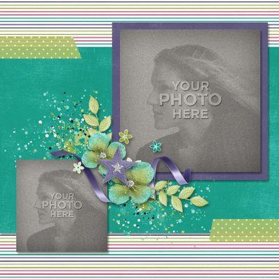 Holidayglitterphotobook-002