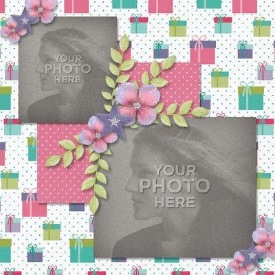 Holidayglitterphotobook-006